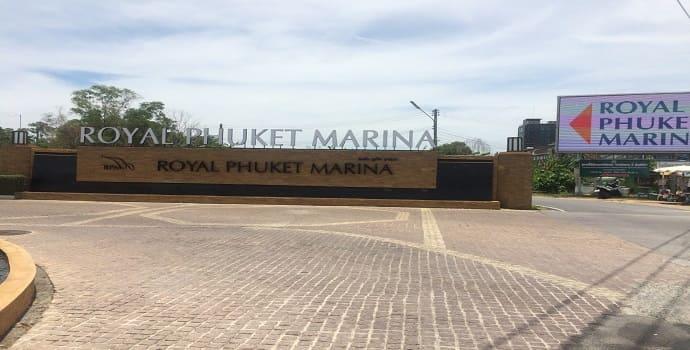 notary public phuket
