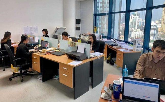 Australia Partner Visa for Thai