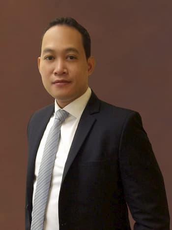 Thailand Lawyer