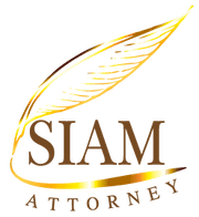 Siam Attorney Thailand Professional Lawyers