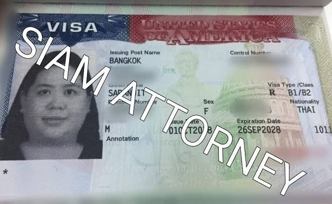 us tourist visa