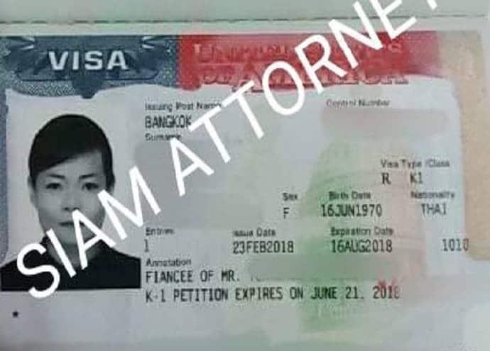 k1 us fiance visa