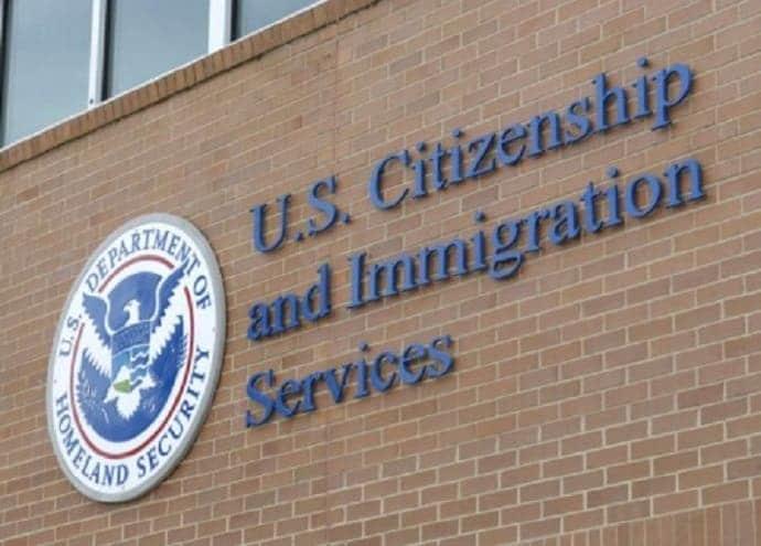 us fiance visa packet 1 timeline