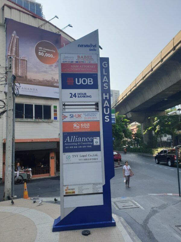 notary bangkok location